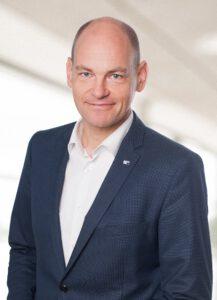Thomas Bultjer