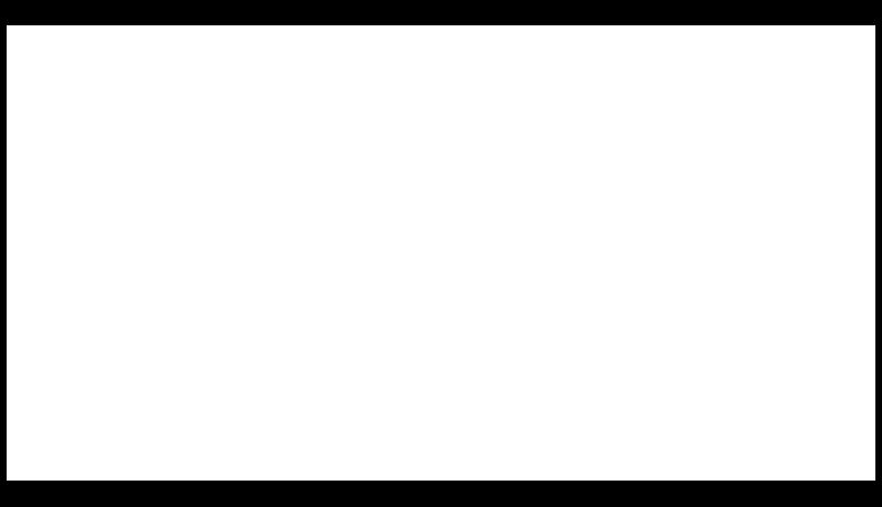Wirtschaftsjunioren Dithmarschen Logo